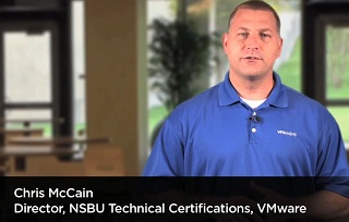 NV Certification Overview