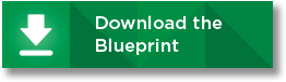 Download the Exam Blueprint