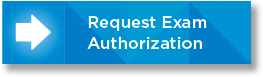 Request Exam Authorization