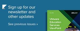 ' ' from the web at 'https://mylearn.vmware.com/lcms/web/portals/www/images/dec%202025%20newsletter.jpg'